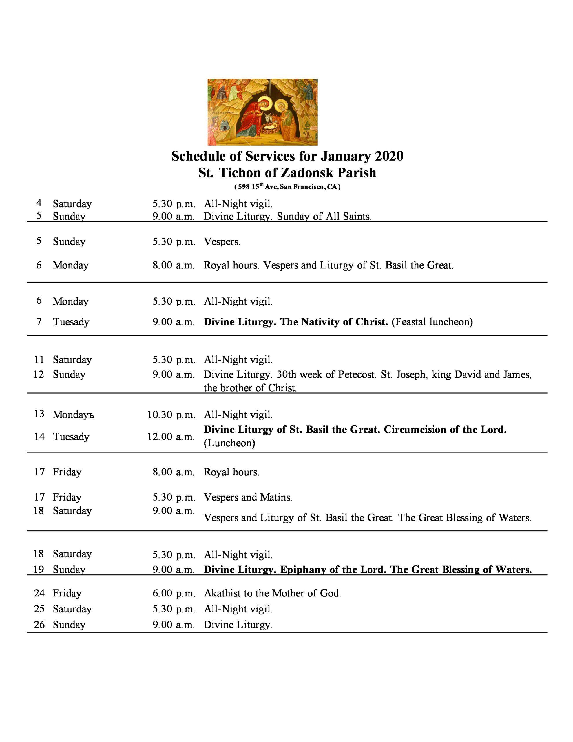 Schedule_Jan__2020_English